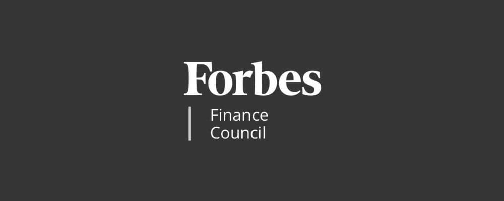 forbes finance council